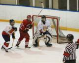 Hockey QnsVsYork 08463.JPG