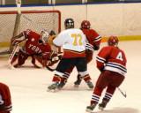 Hockey QnsVsYork 08476.JPG