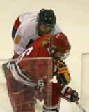 Hockey QnsVsYork 08478.JPG
