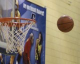 Queen's M-W Basketball 2006-07