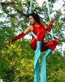 Dusk Dances 2006