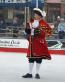 Historic Hockey QvsRMC 02307.JPG