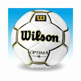 Queen's M & W Soccer 2006-07