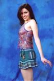 Mary03534.jpg
