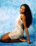 Roxanne01331.jpg