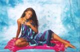 Roxanne01336.jpg