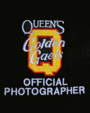 Queen's University Athletics 2007-08