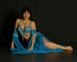 Middle Eastern Dance 05-20-07