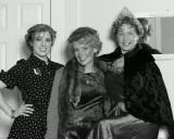 BOD Melissa Ringuette, Carrie Hunter & Krista Garrett, Lend Me A Tenor.jpg