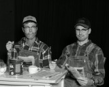 BoD Mike Drake & Andy Palmer, Atichoke.jpg