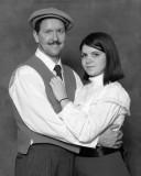 Bod Phil du Toit & Karen Chorney, The Gifts of the Magi.jpg