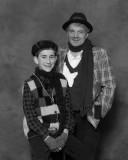 BoD Taylor Hammond & Bill Morrow, The Gifts of the Magi.jpg