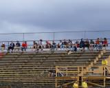 Queen's Crowds 09-15-07