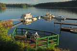 Seascape Resort - Gowland Harbour