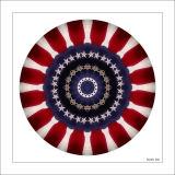 USA kaleidoscope FW.jpg