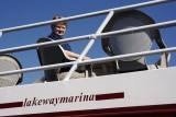 Schwab Cruise
