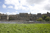 Edinburgh219_0010.jpg