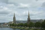 Inverness2.jpg