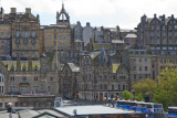 Edinburgh0012.jpg