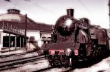 Maurienne trains historiques 02