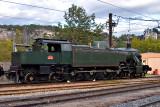Maurienne trains historiques 03