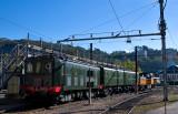 Maurienne trains historiques 05