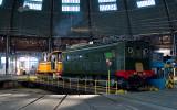 Maurienne trains historiques 06