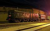 Maurienne trains historiques 07