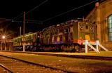 Maurienne trains historiques 08