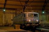 Maurienne trains historiques 09