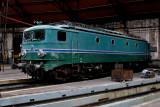 Maurienne trains historiques 10