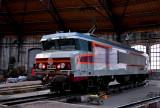 Maurienne trains historiques 11