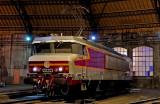 Maurienne trains historiques 12
