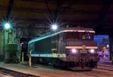 Maurienne trains historiques 13