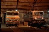 Maurienne trains historiques 14