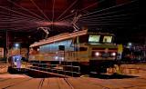 Maurienne trains historiques 15