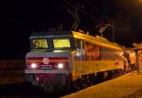 Maurienne trains historiques 16