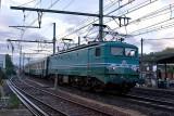 Maurienne trains historiques 17