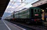 Maurienne trains historiques 18
