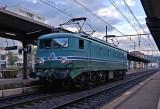 Maurienne trains historiques 19