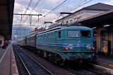 Maurienne trains historiques 20