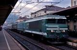 Maurienne trains historiques 21