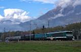 Maurienne trains historiques 29