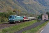 Maurienne trains historiques 37