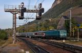 Maurienne trains historiques 41