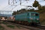 Maurienne trains historiques 42