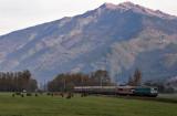 Maurienne trains historiques 44
