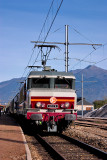 Maurienne trains historiques 59