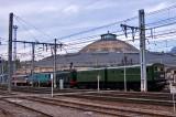 Maurienne trains historiques 62
