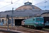 Maurienne trains historiques 63